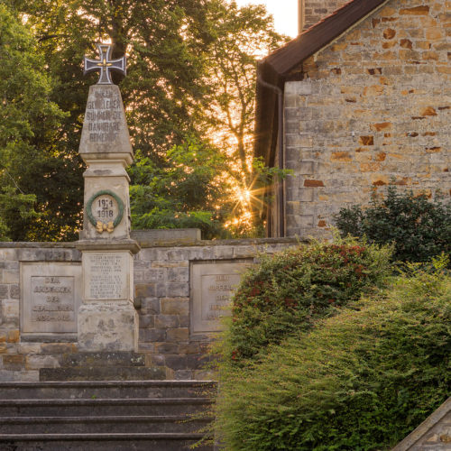 St. Petri Emmerstedt
