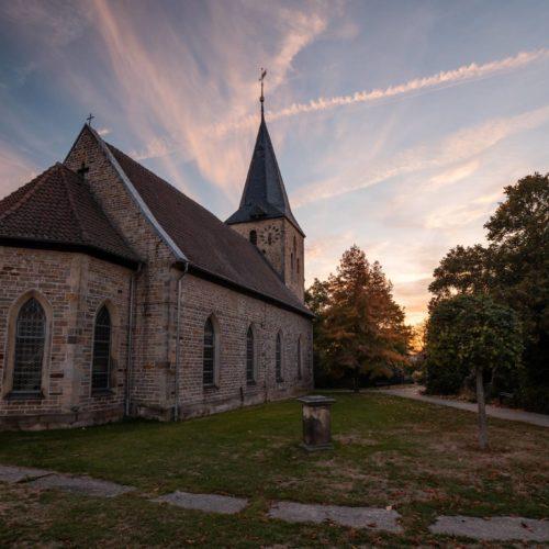 Velpker Kirche